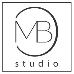 STUDIO MBC